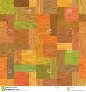 multicolor parquet stock photography image 25566922 With parquet multicolore