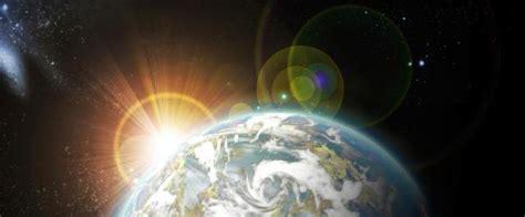 Cik daudz vietas pasaulē ir uz Zemes? Daļas no pasaules un ...