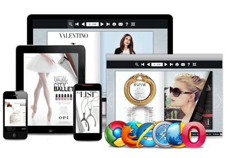 convert pdf en téléchargement free html5