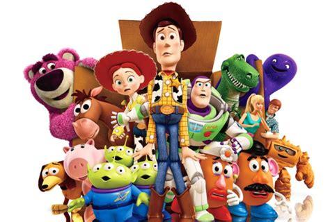 chambre disney mtw toys 64070 buzz l 39 éclair disney pixar