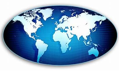 Globes Globe Map Transparent Background Logos Google