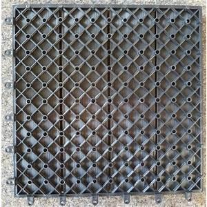 Wpc Klick Fliesen : 47 52m wpc klickfliesen markenware 70 holz terrasse balkon wpc anthrazit ebay ~ Markanthonyermac.com Haus und Dekorationen