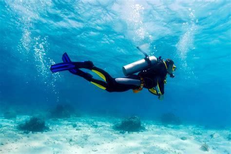 Oman Dive Centre by Oman Dive Center Sultanat D Oman