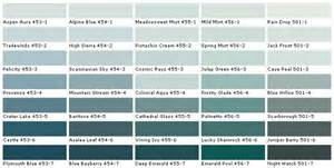 home depot paints interior pittsburgh paints pittsburgh paint colors pittsburgh
