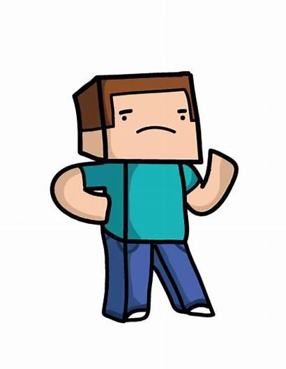 Steve Minecraft Drawing Baixar Desenho Imagem Deviantart
