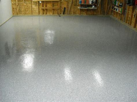 floor coatings  bathrooms kitchens garages commercial