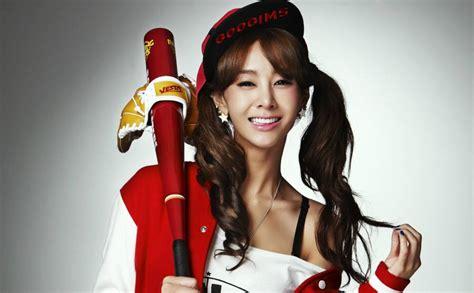 Gna Leaves Cube Entertainment Allkpopcom