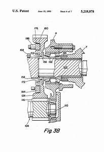 Patent Us5218878