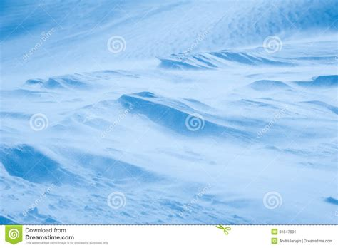 abstract snow background stock image image  abstract