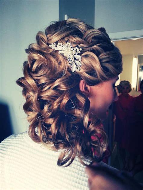 gorgeous wedding hairstyles modwedding