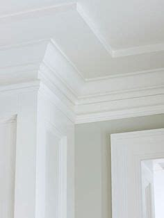 flat crown molding adds audacious your baseboard more dramatic add small pieces of