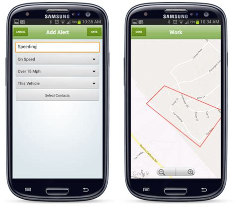 gps tracking app for android best mobile tracking app for android