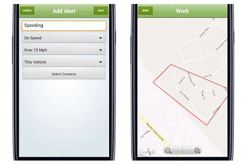 Gprs mobile tracker free download :: menstsesgeru