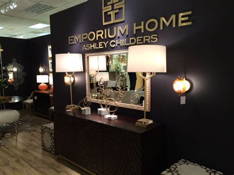 international home decor best of international home furnishings show in atlanta