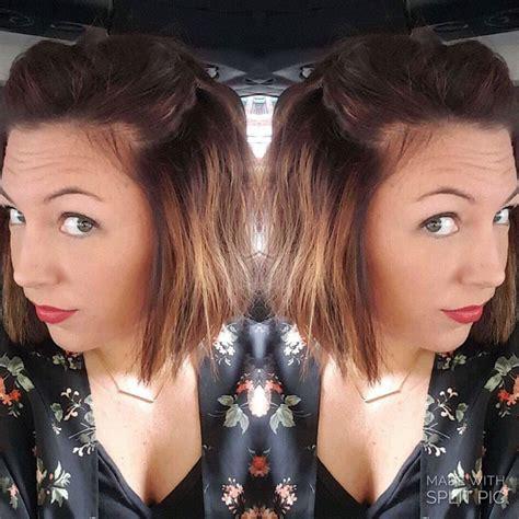 1000+ Ideas About Warm Hair Colors On Pinterest Brunette