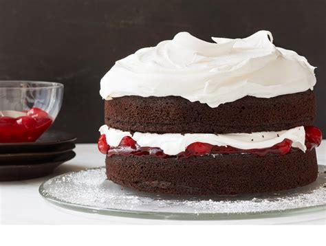 product chocolate fudge cake mix duncan hines canada