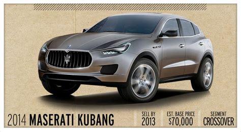Maserati Truck 2014 Www Pixshark Com Images Galleries