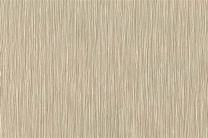 Wallpaper Texture (44) - WujinSHike com