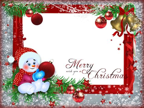 photo frames merry christmas sweety