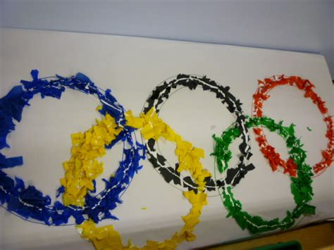 preschoolers and the olympics update for 2012 an 848   027