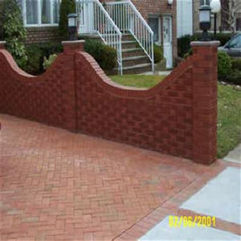 local   wood fence install contractors yard privacy