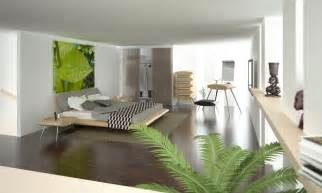 Home Interior Furniture Modern And Bedrooms By Answeredesign Digsdigs