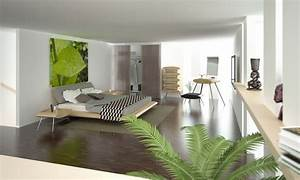 Modern And Elegant Bedrooms By Answeredesign DigsDigs