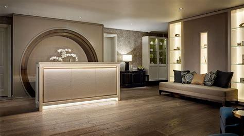 day spa spa treatments   star luxury hotel  langham sydney