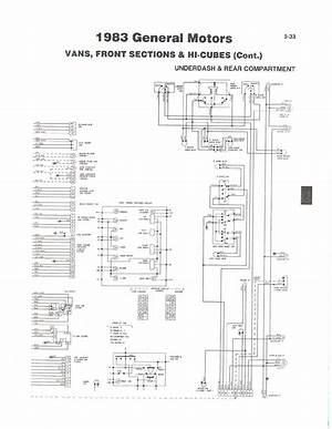 2000 Fleetwood Flair Wiring Diagram Diagram Architects Desamis It