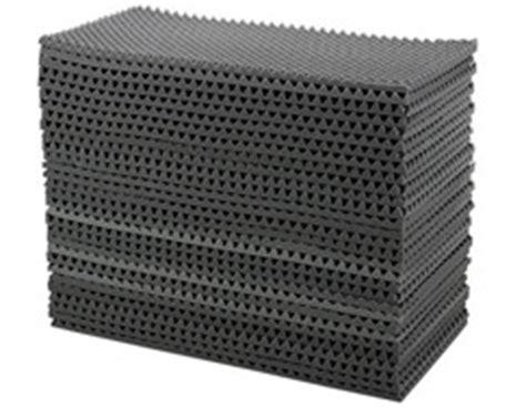 decor geluidsisolatie platen isolatiemateriaal kopen oa isolatie glaswol