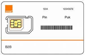 Changer Code Pin Iphone Se : tout sur le code pin puk orange business belgique ~ Medecine-chirurgie-esthetiques.com Avis de Voitures