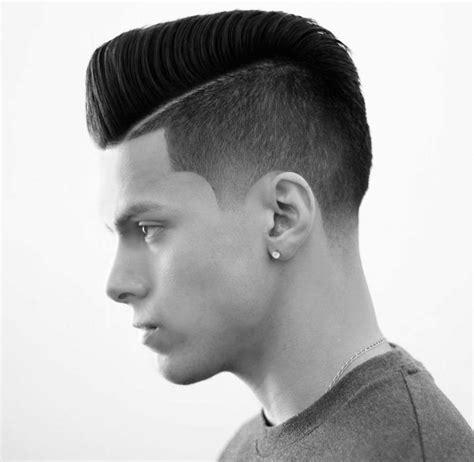 coupe de cheveux homme moderne coupe de cheveux homme printemps 233 t 233 2016 en 55 id 233 es