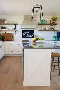 farmhouse style kitchen details 835