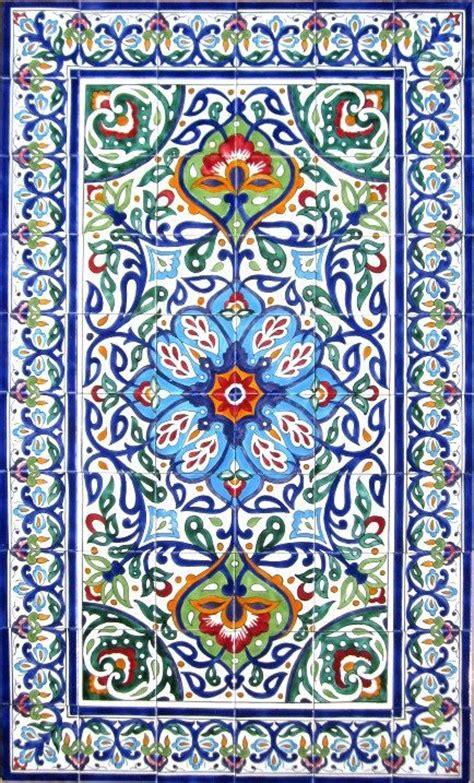 bathroom tiles design decorative tiles design mosaic panel