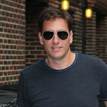 Mike Greenberg Bio - Born, age, Family, Height and Rumor