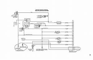 Mk1 And Mk2 Engine Wiring Harness Schematic W   Cummins Fo