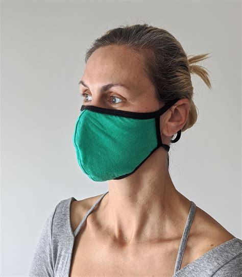 Face Mask 3-Pack | Headline Shirts