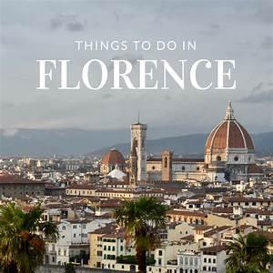 ITALY: Florence Jenneke Rose