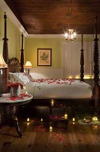 the most popular us honeymoon destination now offers a With affordable romantic honeymoon packages
