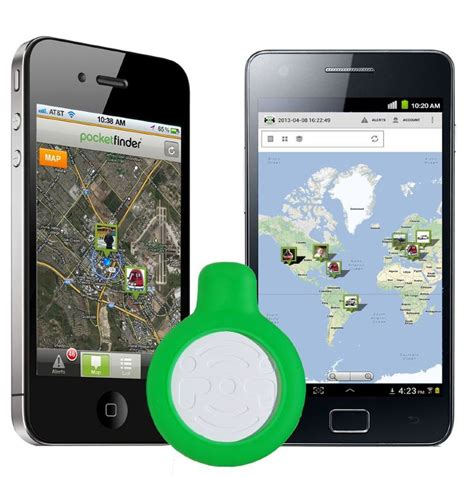 Sea Princess Gps Tracker by 20 Best Cool Gadgets Images On Gadgets