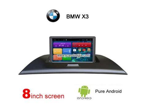 bmw  car upgrade digital radio dab android wifi gps