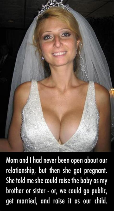 Mom Son Love 2 Incest Marriage And Pregnancy Captions B3 Png ...