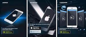 1хбет зеркало скачать приложение айфон