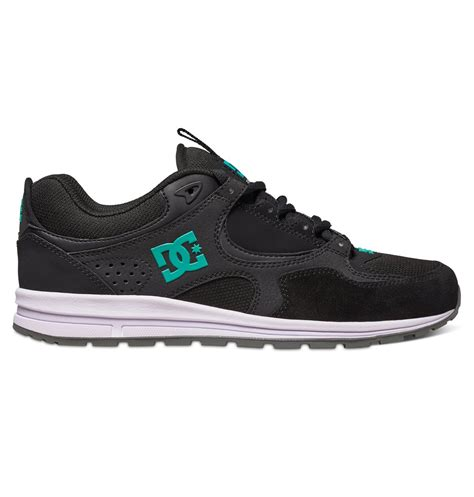 s kalis lite shoes adys100291 dc shoes