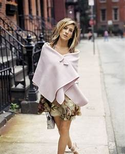 Carrie Bradshaw Quotes About Nyc. QuotesGram