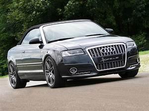 Audi A4 Cabriolet : audi a4 b6 cabrio tuning s4 8h cabriolet illinois liver ~ Melissatoandfro.com Idées de Décoration