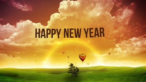 Happy New Year Photos 2018  Happy New Year Photos, Images