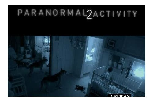 free download paranormal activity 2009 full movie