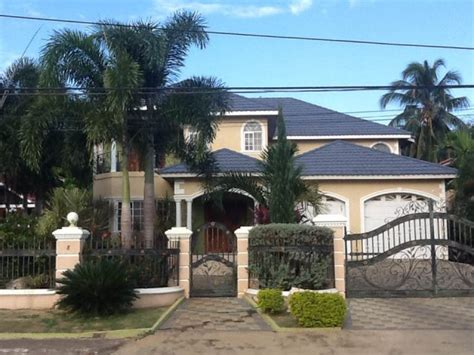 house  sale  green acres st catherine jamaica