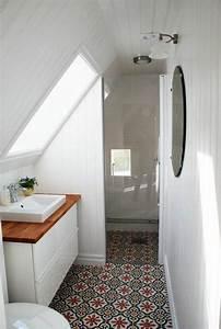 Moquette Salle De Bain : salle de bains sur pinterest plus de 100 id es ~ Dailycaller-alerts.com Idées de Décoration